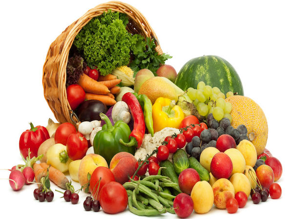 the pros of being a vegetarian Today, vegetarian diets have gained extreme popularity all over the globe a person can become a vegan because of ethical reasons involving animal rights, for environmental factors, or for better health which sounds more like a good thing, but before you change your lifestyle to become a .